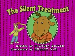 Silent treatment title.jpg