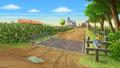 Farmentry