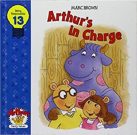 Arthur's in Charge.jpg