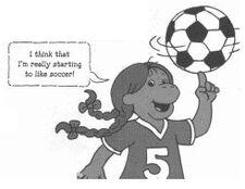 Muffy's Soccer Song.jpg