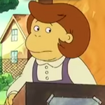 Muffy the politician.png
