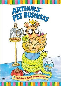 Arthur's Pet Business DVD.jpg