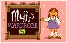Game Muffy's Wardrobe 01.jpg
