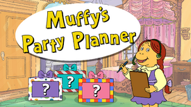 Muffy's Party Planner.png