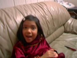 Farah's sister.png