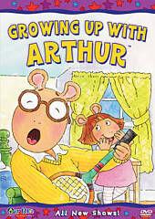 Growing Up with Arthur DVD.jpg