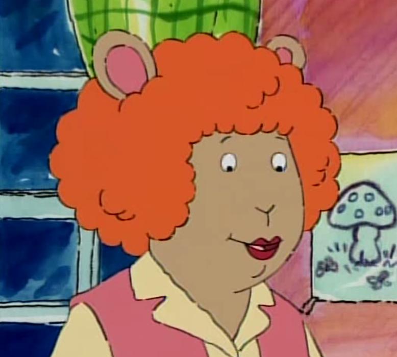 Jessica (aunt)