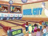 Bowl City
