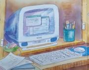 8x8 books computer