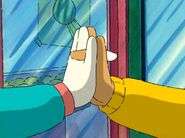 1001ab 03 Handshake