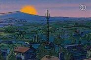 1208a 01 Sundown