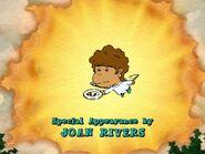 1201a 21 Joan Rivers