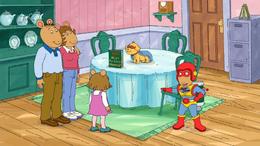 Arthur Read Super Saver main image.png