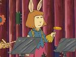 Buster's Sweet Success - Maria band uniform.png