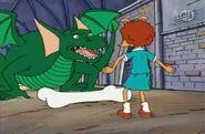 1301b 09 Dragon