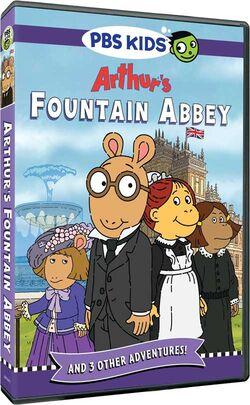 Fountain Abbey DVD.jpg