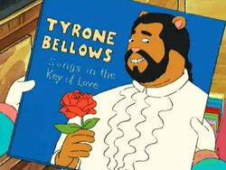 Tyrone Bellows.jpg