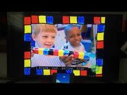 Arthur- A Word From Us Kids - Color Pattern Vote