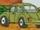 Seymour Turkel's car
