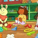 Preschoolers 4.JPG