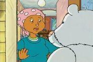 1305 23 Bear