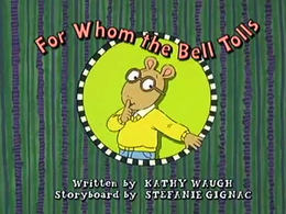 For Whom the Bell Tolls Title Card.png