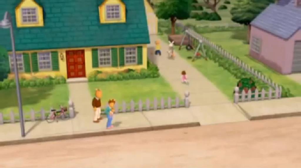 Arthur's Missing Pal 382.jpg
