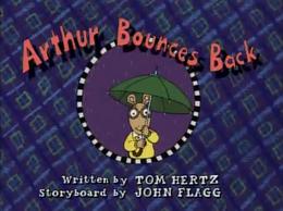 Arthur Bounces Back Title Card.png
