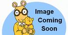 ImagePending.png