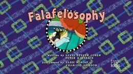 Falafelosophy - title card.jpg