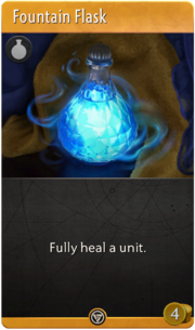 Fountain Flask card image.png