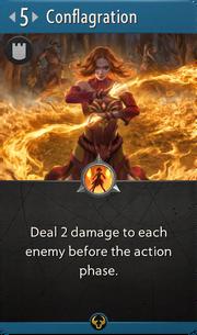 Conflagration card image.png