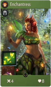 Enchantress card image.png