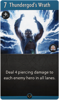 Thundergod's Wrath card image.png