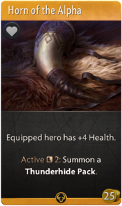 Horn of the Alpha card image.png