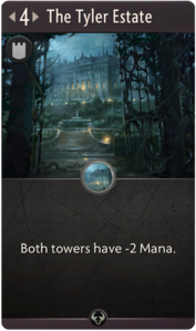 The Tyler Estate card image.png
