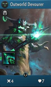 Outworld Devourer card image.png