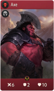 Axe card image.png