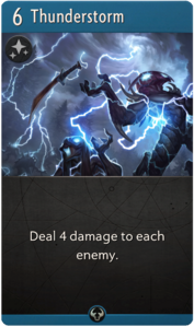 Thunderstorm card image.png