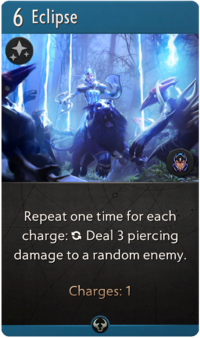 Eclipse card image.png
