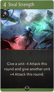 Steal Strength card image.png
