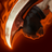 Blood Bath icon.png