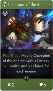 Champion of the Ancient card image.png