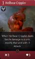 Hellbear Crippler card image.png