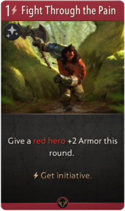 Fight Through the Pain card image.png