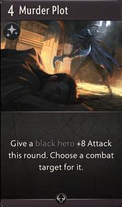 Murder Plot card image.png
