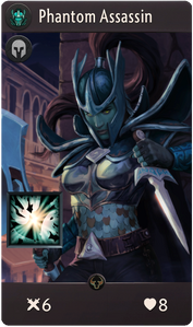 Phantom Assassin card image.png
