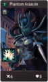 Phantom Assassin card image.png