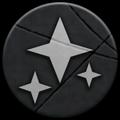 Spell symbol.png