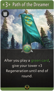 Path of the Dreamer card image.png